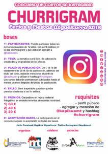 ejemplo-concurso-videos-instagram
