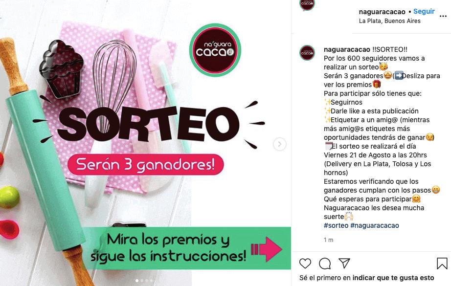 ejemplo-sorteo-en-instagram