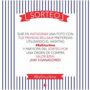 ejemplo-sorteo-hashtag-en-instagram