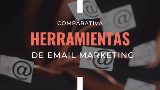 comparativa-de-herramientas-de-email-marketing