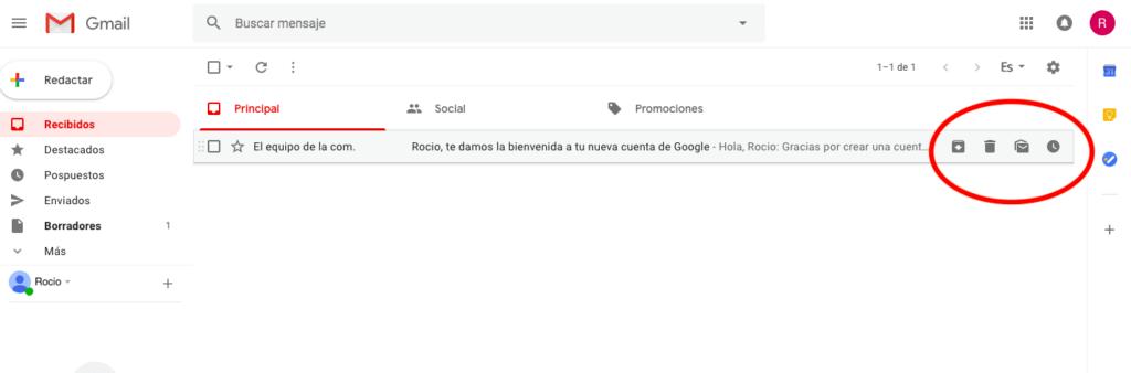 administrar-correos-gmail