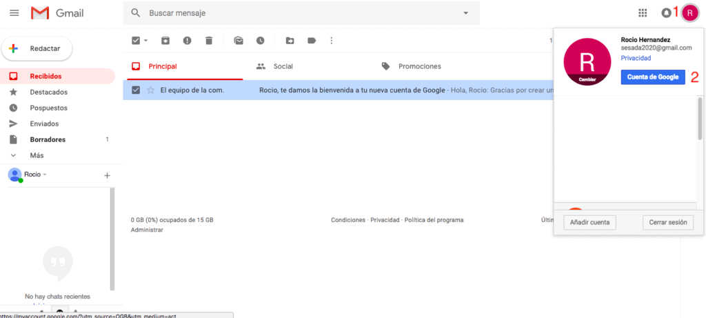 cambiar-contrasena-gmail