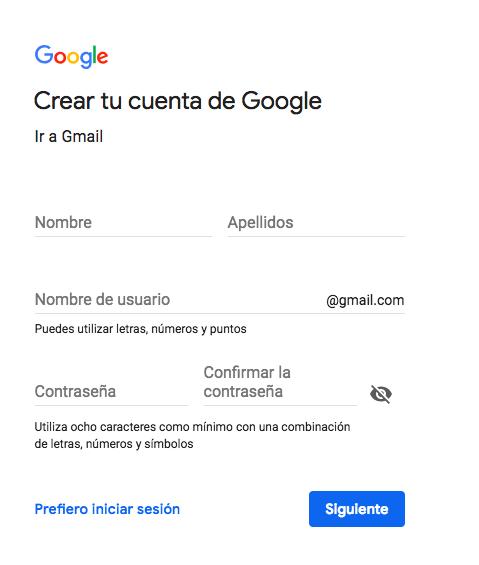 crear-cuenta-en-google