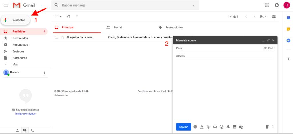 escribir-email-en-gmail