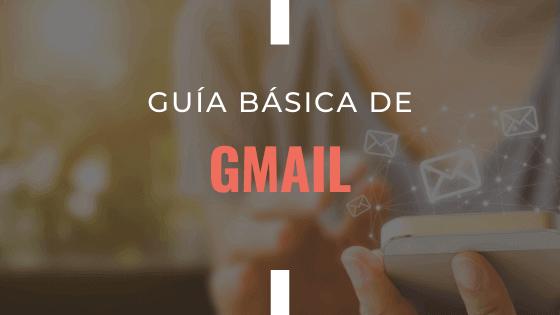 guia-basica-de-gmail