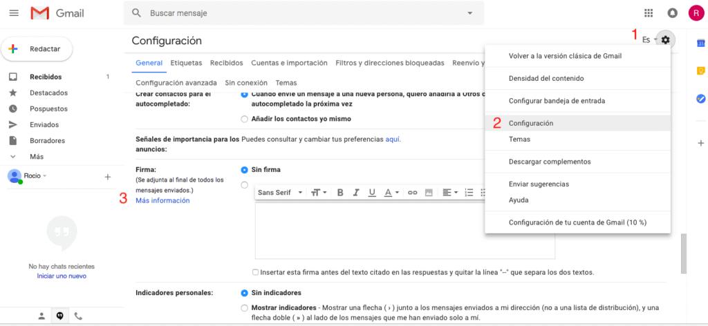 poner-firma-correo-electronico-gmail
