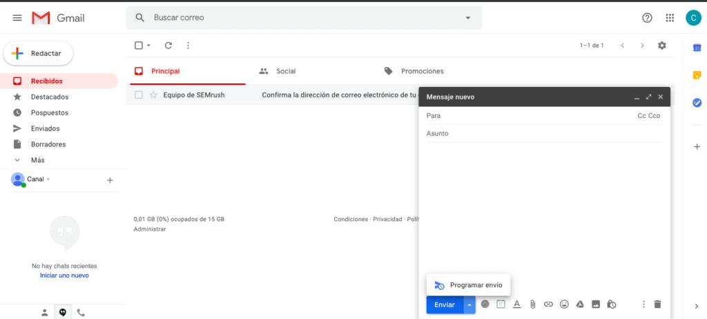 programar-envio-gmail
