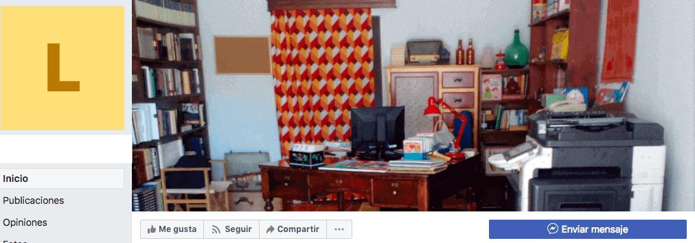 perfil-de-facebook