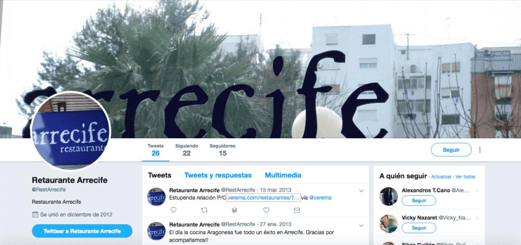 perfil-twitter-arrecife