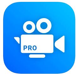 Editor de video -Crop Video Maker