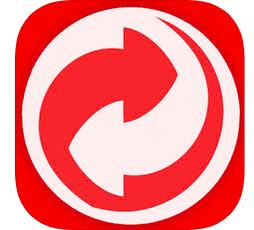 iConverter - Universal Convert