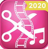cortador-audio-video-app