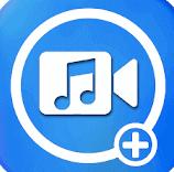 mezclador-audio-y-video-app