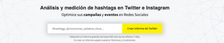 hashtag-tweet-binder