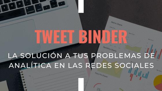 herramienta-tweet-binder