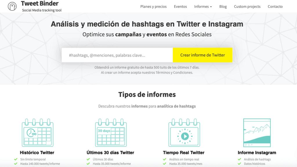herramienta-tweetbinder