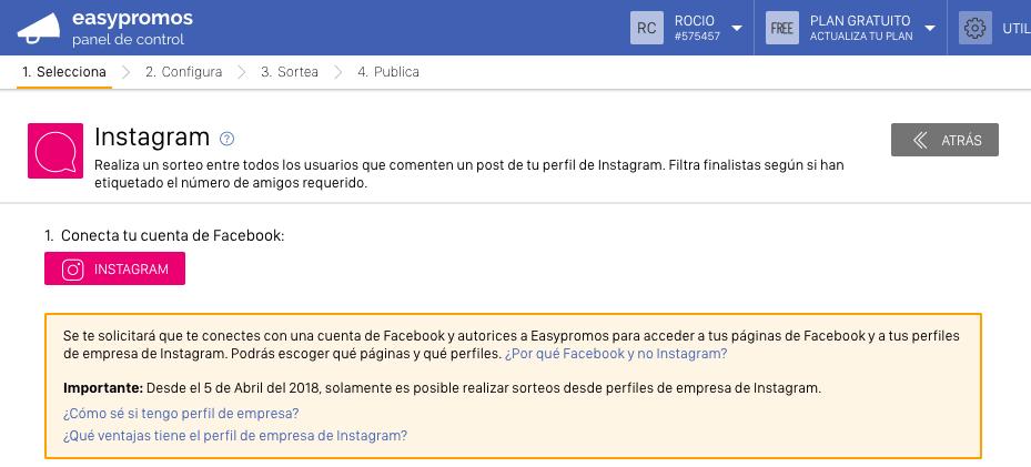 conectar-cuenta-instagram-con-easypromos