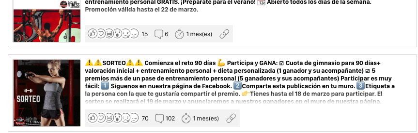 soreo-facebook-con-easypromos