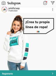 anuncio-con-imagen-instagram-2