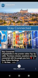 ejemplo-anuncio-historias-instagram-2