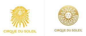rebranding-cirque-du-soleil