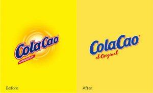 rebranding-colacao