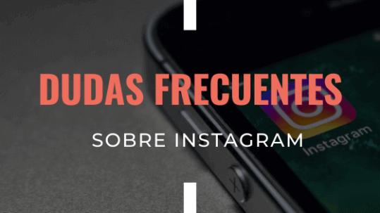 dudas-frecuentes-sobre-instagram