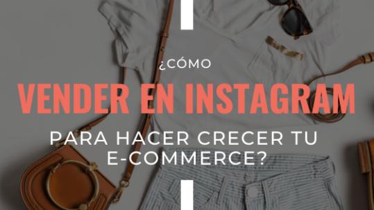como-vender-en-instagram