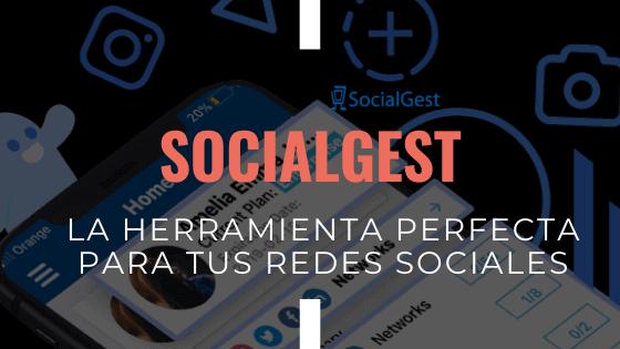 herramienta-socialgest