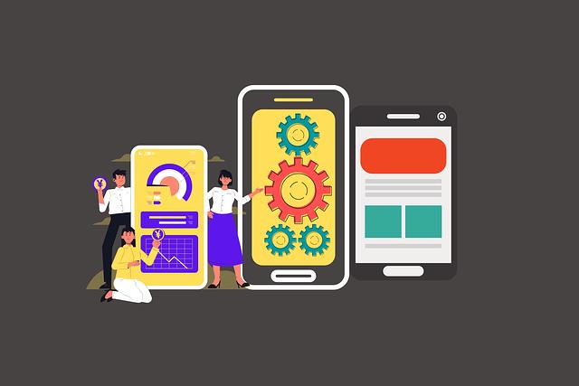 aplicaciones-moviles-para-negocios